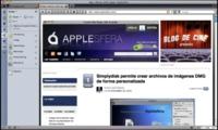 Opera 10.10 la nueva versión del navegador desterrado