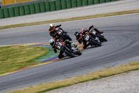 Moto22 en la competición: las BBQ series (3/3)
