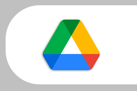 La app de Google Drive mejora sus búsquedas con sugerencias inteligentes