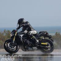 Ponle unas Dunlop a tu moto y llévate gratis 30 euros en gasolina