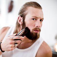 En el adelanto al Black Friday de Amazon tenemos este kit recortador de barba de Remington por 39 euros y envío gratis