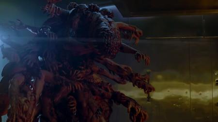 La secuela de 'La Cosa' que necesitábamos: 'Zygote' es otra joya de Neill Blomkamp