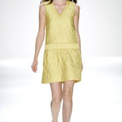Foto 3 de 40 de la galería jill-stuart-primavera-verano-2012 en Trendencias