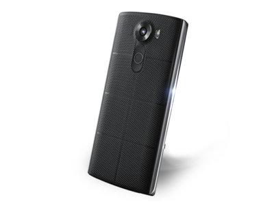 Nuevos rumores apuntan a que LG estrenará su nuevo SoC Nuclun 2 en el sucesor del LG V10