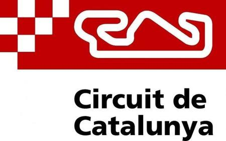 El Circuit de Catalunya es la alternativa de los equipos para los últimos test de pretemporada