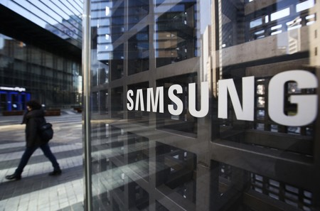 Samsung se niega a pagar los 539 millones de dólares de la demanda con Apple, pide un nuevo juicio