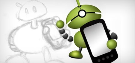 Robotium, test automático del interface en Android