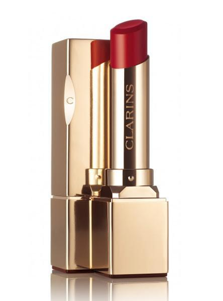 Clarins Rouge Prodige In Red Prodige