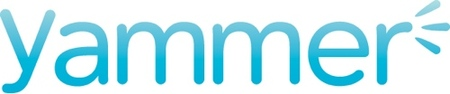 Yammer, el Twitter para empresas