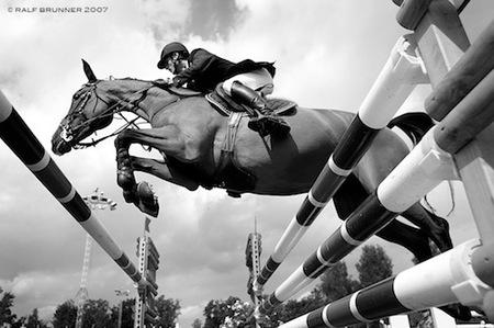 fotos-deportes-velocidad-04.jpg