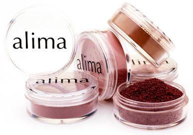 Todo sobre el maquillaje mineral