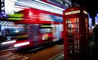 Londres se consolida como la ciudad europea más cosmopolita en los negocios