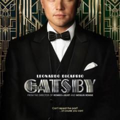 Foto 1 de 6 de la galería el-gran-gatsby-carteles-de-los-protagonistas en Blog de Cine