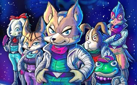La historia de Star Fox 2: el shooter poligonal que desafió el hardware del Cerebro de la Bestia