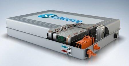 El 'embalamiento térmico', cuando las baterías de iones de litio arden, y su posible solución en forma de chip