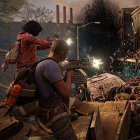 World War Z nos enseña las diferentes clases con las que podremos masacrar zombis en un nuevo gameplay