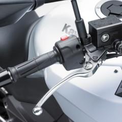 Foto 15 de 24 de la galería kawasaki-versys-1000-detalles en Motorpasion Moto