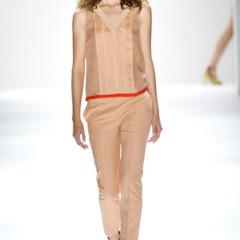Foto 24 de 40 de la galería jill-stuart-primavera-verano-2012 en Trendencias