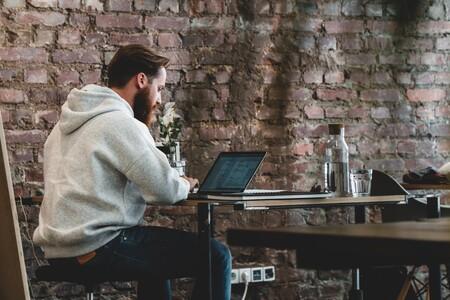 Los beneficios de un software de acceso remoto en tiempos de teletrabajo