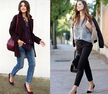 Las bloggers son las mejores modelos de SuiteBlanco