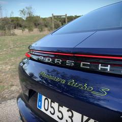 Foto 39 de 43 de la galería porsche-panamera-turbo-s-e-hybrid-prueba en Motorpasión