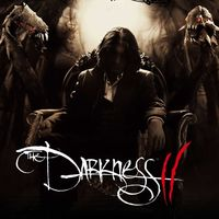 The Darkness II se puede descargar GRATIS temporalmente en Humble Bundle