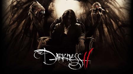 The Darkness II se puede descargar GRATIS temporalmente en Humble Bundle
