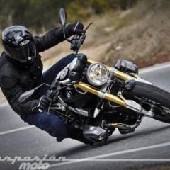 Foto 6 de 63 de la galería bmw-r-ninet en Motorpasion Moto