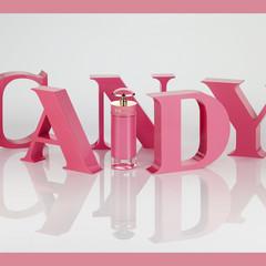 Foto 6 de 12 de la galería prada-candy-gloss en Trendencias Belleza