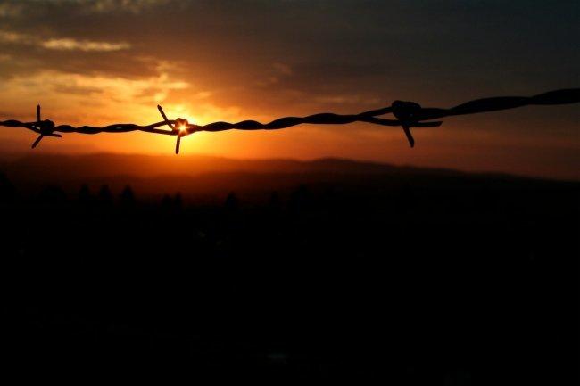 Hora de salida y puesta del sol hoy y maana Horario