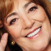Carmen Maura protagonizará 'Deudas': Antena 3 anuncia la nueva serie cómica de Daniel Écija