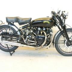 historia-de-las-motos-deportivas-primera-generacion
