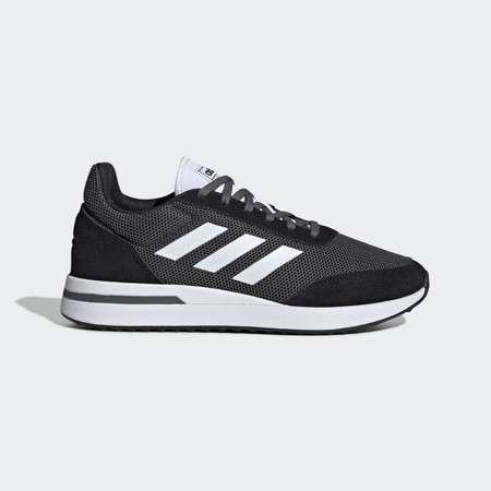 https://www.adidas.es/zapatilla-run-70s/EE9798.html