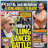 Lidiando con el cáncer
