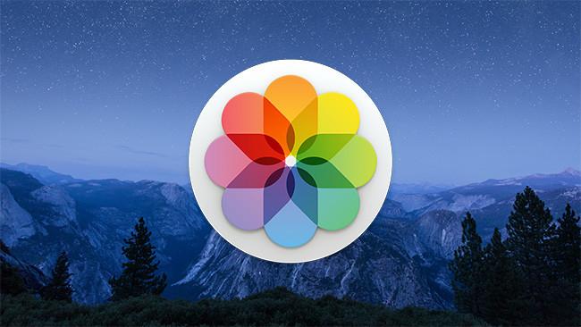 Fotos para OS X El Capitan, todo lo que debes saber