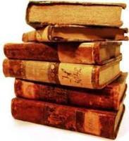 Los mejores libros de viajes de todos los tiempos
