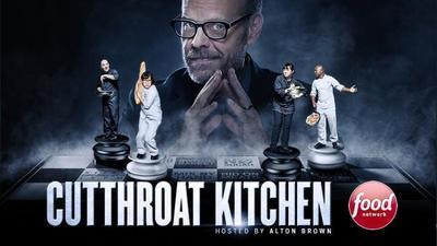 Docurealities que nos atrapan (LX): 'Sabotaje en la cocina'