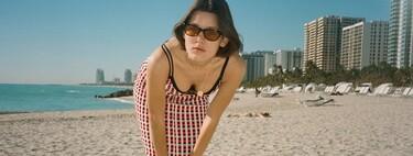 Este es el nuevo bolso shopper de Zara personalizable perfecto para ir a la compra, a la playa o a cualquier lugar
