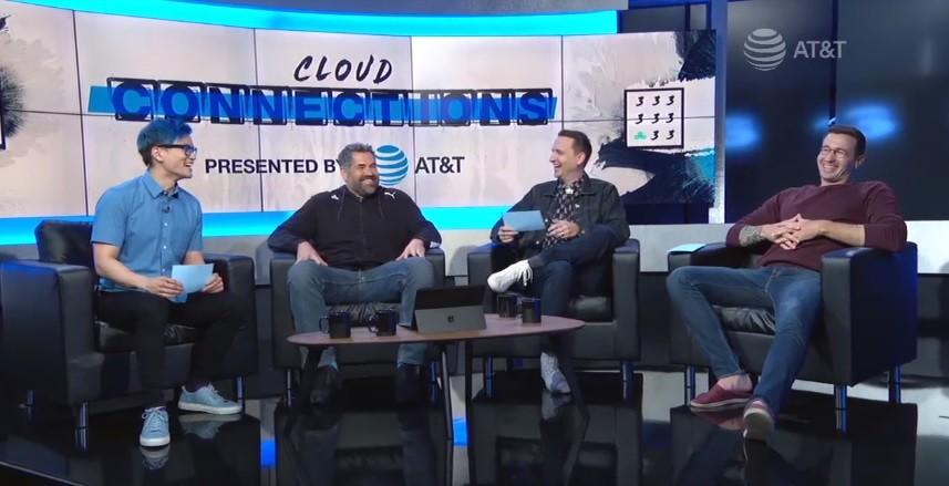 20.000 dólares costó crear la leyenda de Cloud9