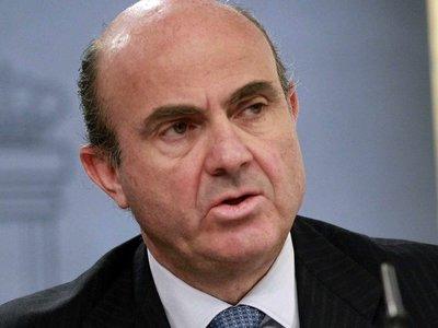 España seguirá creciendo a velocidad de crucero y por encima de la media de la Eurozona