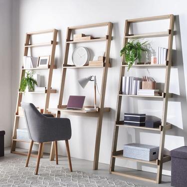 Black Friday 2020: las mejores ofertas de mobiliario y decoración de El Corte Inglés