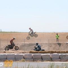 Foto 12 de 27 de la galería sm-elite-fk1-cesm-2010 en Motorpasion Moto