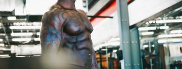 Siete ejercicios para trabajar tu core y mejorar tu postura corporal