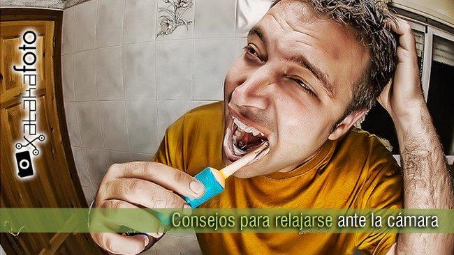 cabcera_consejos_relajarse_camara.jpg
