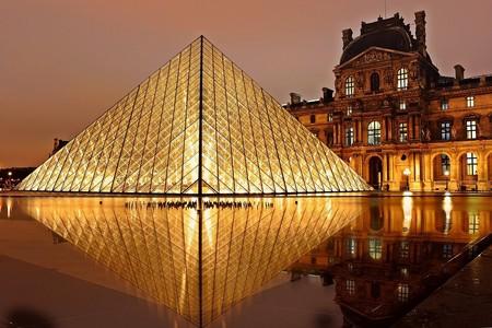 Louvre 102840 960 720