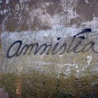 Montoro quiere prohibir las amnistías fiscales, y no, no es una broma