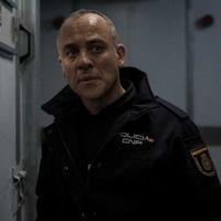 El intenso tráiler de 'Bajocero' presenta el que promete ser el gran thriller español de lo que queda de 2020