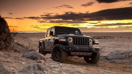 Jeep Gladiator Mojave 2021 Oficial 202064652 1581000093 3