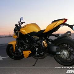 Foto 14 de 37 de la galería ducati-streetfighter-848 en Motorpasion Moto
