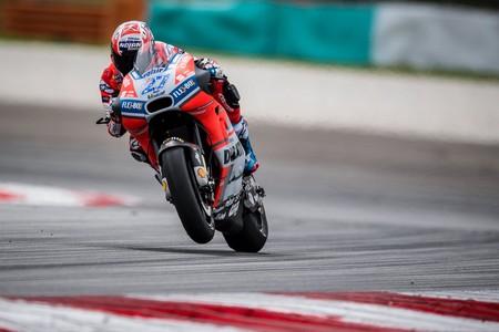 Stoner Ducati Motogp